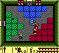 Zelda LA Dungeon C room E-7.png
