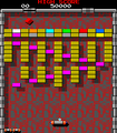 Arkanoid Stage 20.png