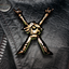 Brutal Legend Sellout achievement.png