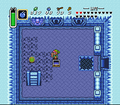 Zelda ALttP bomb for bluemail.png