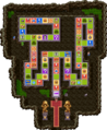 DQ3 Pachisi Track 04a.png