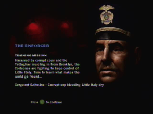 Godfather enforcer 02.png