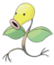 Pokemon 069Bellsprout.png