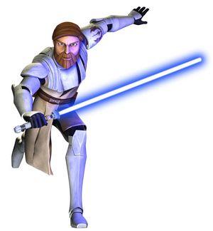 Obi-Wan Kenobi[Bearbei...