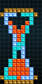 Tetris Party Shadow Stage 22.png