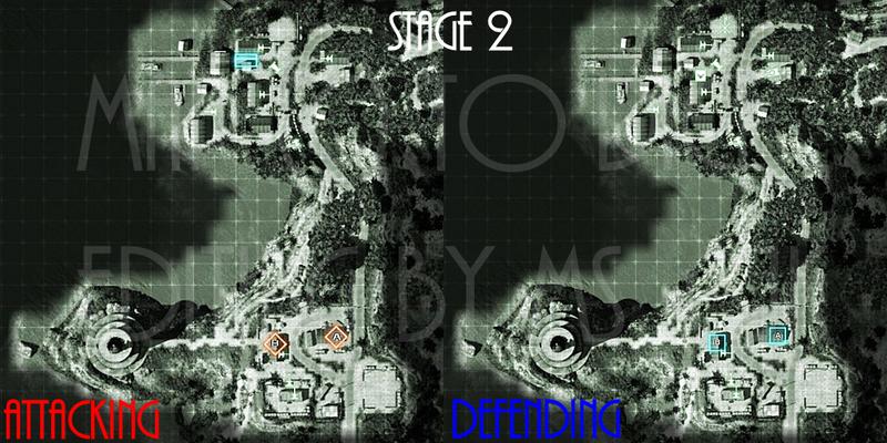 Qbattlefield 2 crack. . Battlefield Bad Company 2 Keygen Tested Working 20