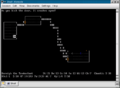Nethack-kernigh-22oct2005-18.png