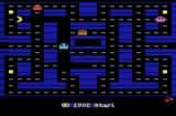 Pacman Arcade 2600 hack.png