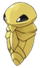 Pokemon 014Kakuna.png