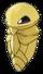 Pokemon 014Kakuna.png