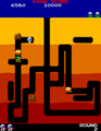 Dig Dug screen1.png