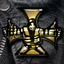 Brutal Legend Victör achievement.png