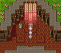 DQ3 entrance to heaven.png