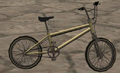Gtasa vehicle bmx.png