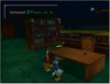 KH Hollow Bastion library 4.png