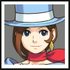 PW DD Trucy Wright.png
