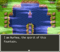 DQ3 Aurhea herself.png