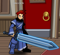 AQW Mage (male).png