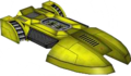 F-Zero GX Blood Raven.png