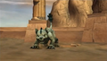 God of War ch12 cerberus pup.png