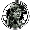 MGS PW achievement Hideo Kojima.png