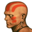 Portrait CVS Dhalsim EX.png
