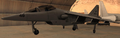 Gtasa vehicle hydra.png