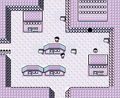 Pokemon-RBY-LavenderTown.png