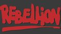 RebellionDevelopments logo.jpg
