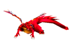 FF7.Red Dragon.png