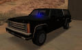 GTA SA fbi rancher.png