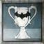 Batman AC achievement Platinum.png