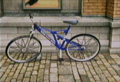 Dead rising bicycle.PNG