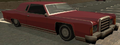 Gtasa vehicle remington.png