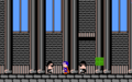 Superman NES Chapter3 Screen1.png