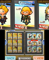 Theatrhythm Final Fantasy CollectaCards.png