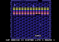Arkanoid A800.png