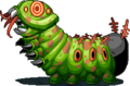SRCaterpillar.png