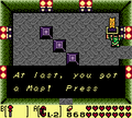 Zelda LA Dungeon C room E-4.png