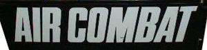 Air Combat marquee