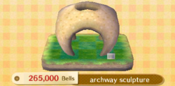 ACNL archwaysculpture.png
