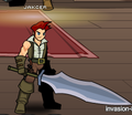 AQW Pirate (male).png