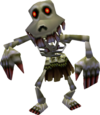 LoZ OoT enemy Stalchild.png