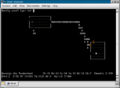 Nethack-kernigh-22oct2005-83.png