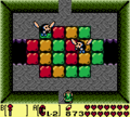 Zelda LA Dungeon C room F-6.png