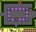 Zelda LA Dungeon C room G-4 step 4.png