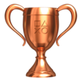 Bronze Trophy unlocked.png