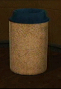 Dead rising garbage can.png