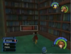 KH Hollow Bastion library 2.png
