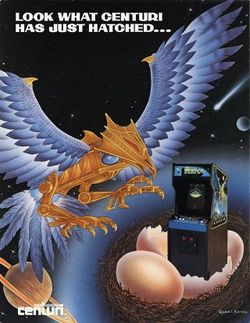 Box artwork for Phoenix.